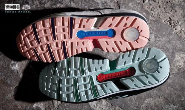sneaker-freaker-adidas-consortium-torsion-integral-6