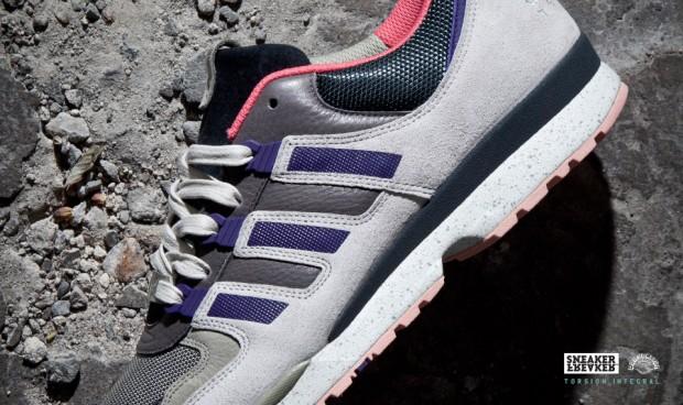 sneaker-freaker-adidas-consortium-torsion-integral-7
