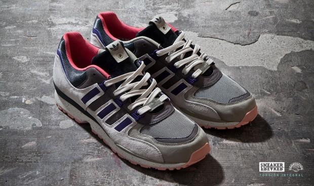 sneaker-freaker-adidas-consortium-torsion-integral-8