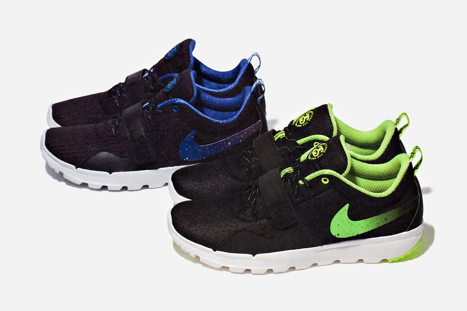 stussy-nike-sb-trainerendor-acg-preview