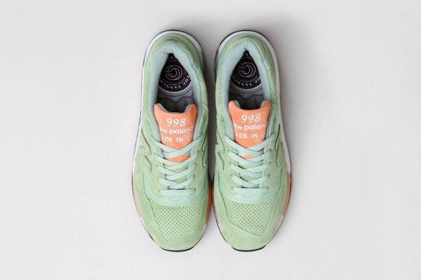tannery-new-balance-998-40th-anniversary-release-date-info-1