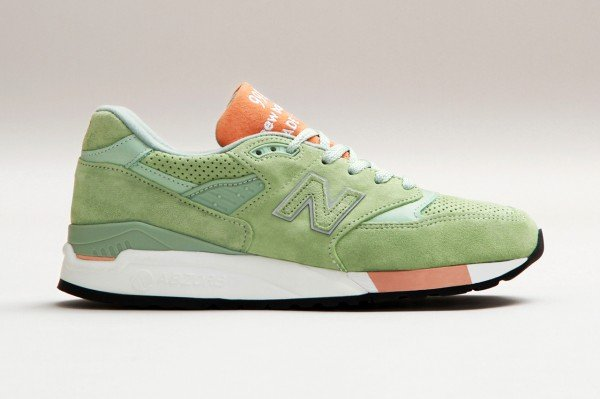 tannery-new-balance-998-40th-anniversary-release-date-info-2