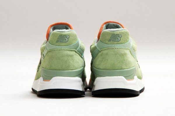 tannery-new-balance-998-40th-anniversary-release-date-info-3