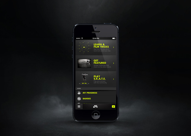 the-nike-sb-skate-app-an-app-above-all-others-1