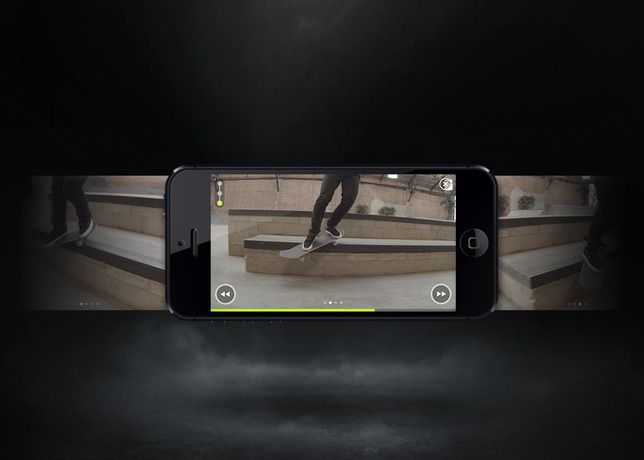 the-nike-sb-skate-app-an-app-above-all-others-3