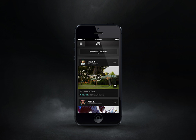 the-nike-sb-skate-app-an-app-above-all-others-4