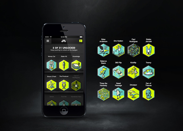 the-nike-sb-skate-app-an-app-above-all-others-5