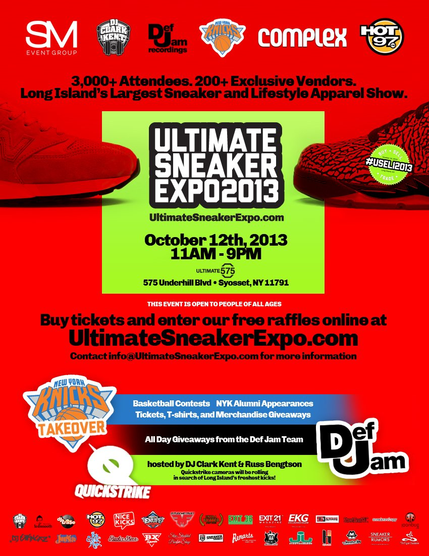 ultimate-sneaker-expo-2013-goes-down-today