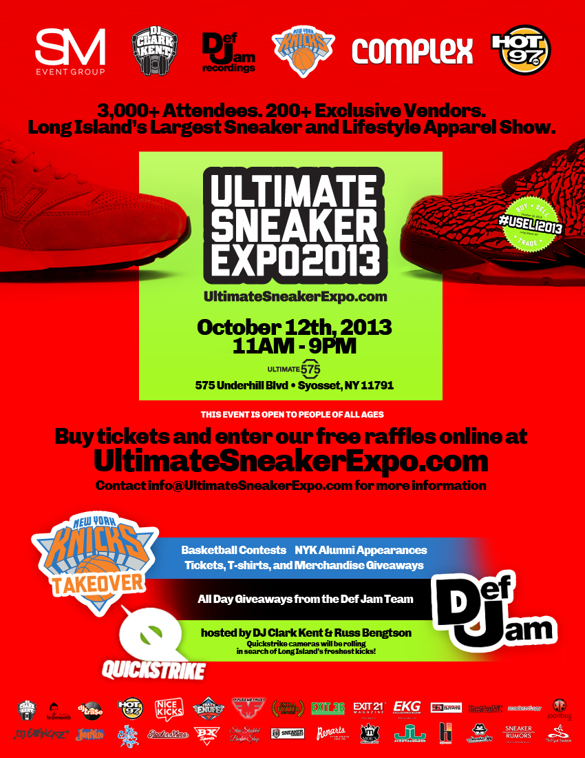 ultimate-sneaker-expo-2013