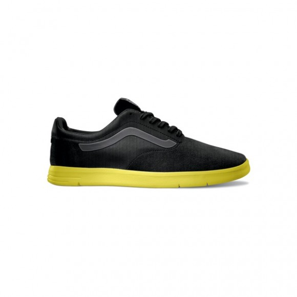 Vans LXVI Iso Collection Brand New Colors for Holiday 2013