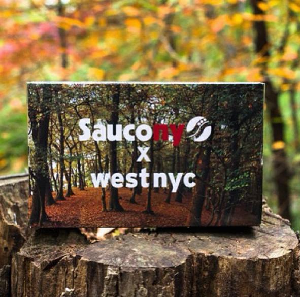 west-nyc-saucony-teaser