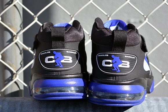 CB2HYP Concord