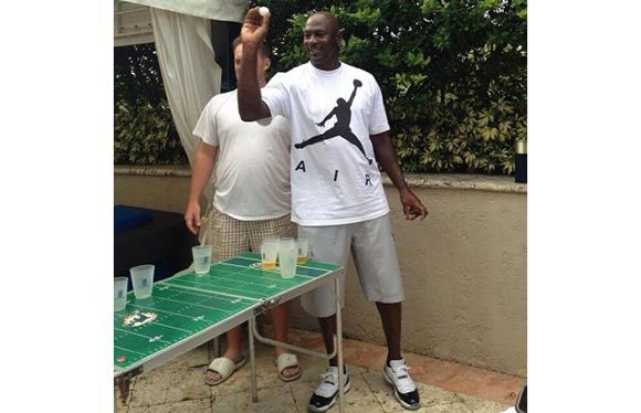 MJ in Concord Low