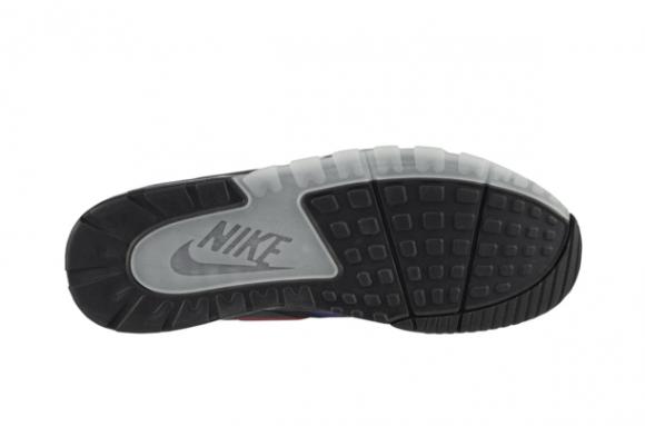 Nike AT SCII Megatron