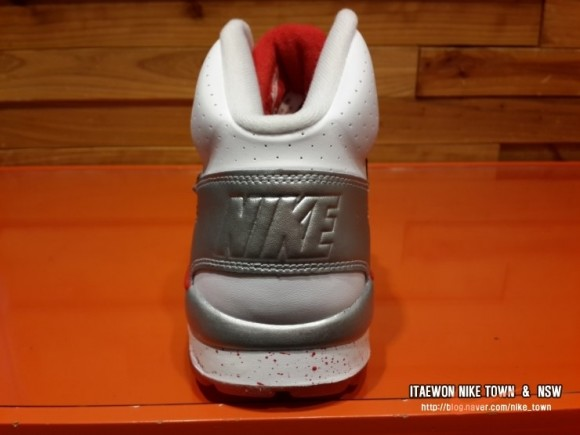 Nike Air Trainer SC OSU