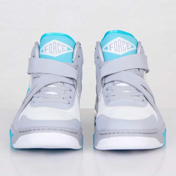 Nike CB2Hyp GammaBlue