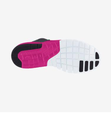 new arrival 73ac7 019f7 Nike SB Paul Rodriguez 7 Hyperfuse Max