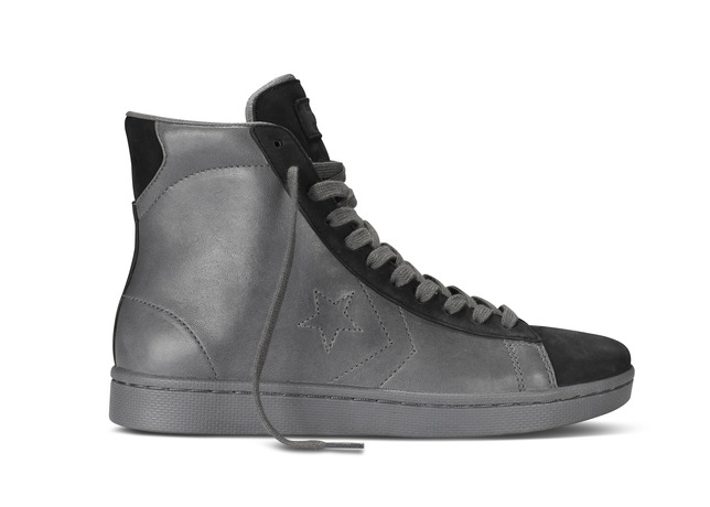 ace-hotel-converse-pro-leather-high-1
