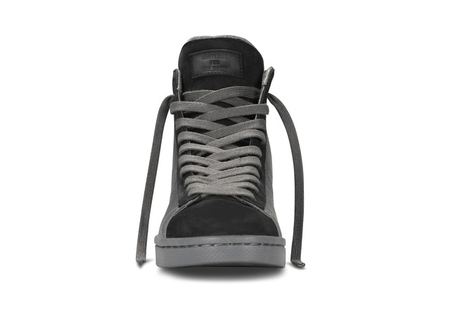 ace-hotel-converse-pro-leather-high-2