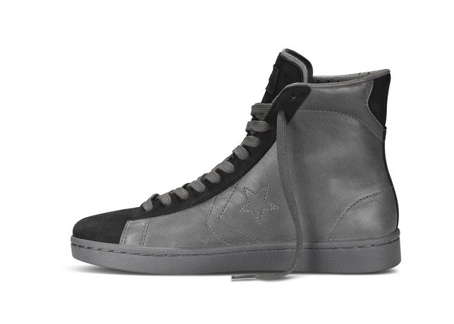 ace-hotel-converse-pro-leather-high-3