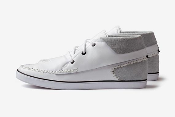 adidas to End SLVR Line