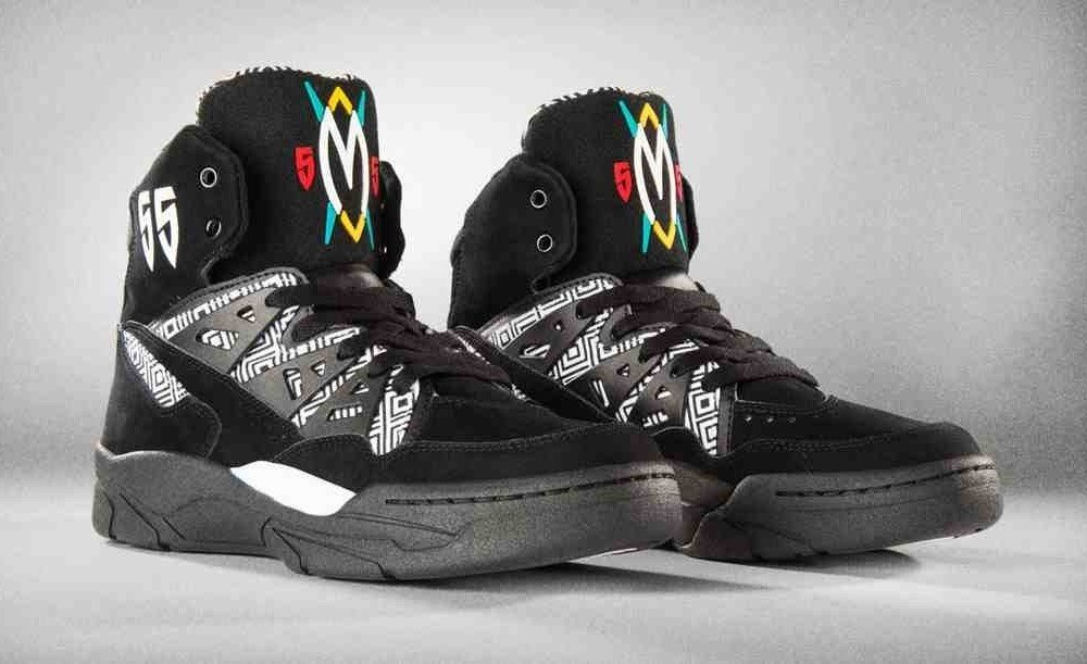 adidas-mutombo-black-white-official-images-1