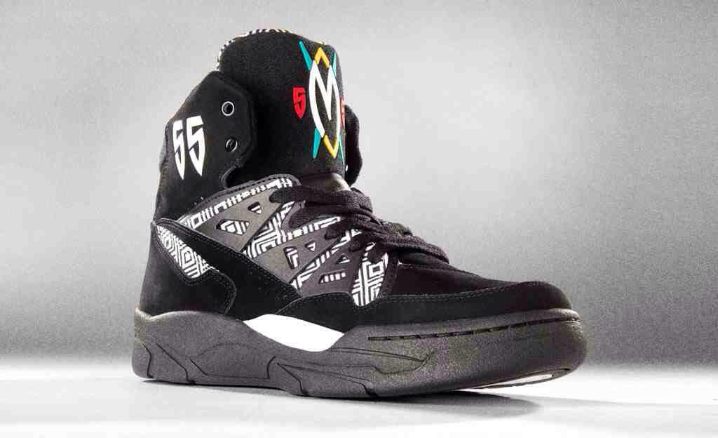 adidas-mutombo-black-white-official-images-2