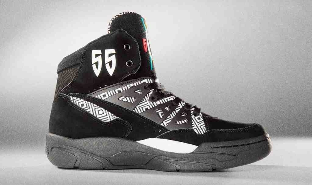 adidas-mutombo-black-white-official-images-3