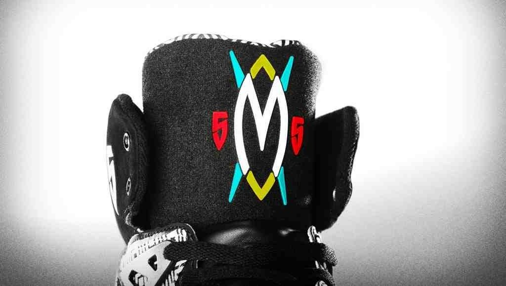 adidas-mutombo-black-white-official-images-4