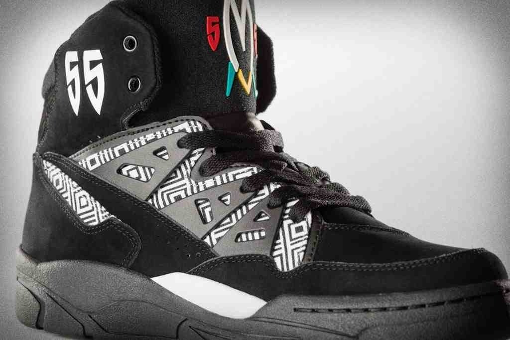 adidas-mutombo-black-white-official-images-5