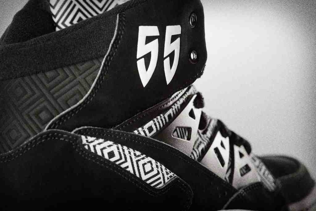 adidas-mutombo-black-white-official-images-6
