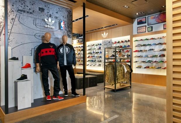 adidas-originals-footaction-open-adidas-originals-collective-2