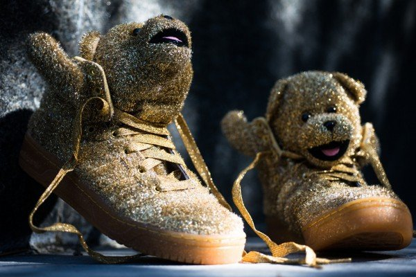 adidas-originals-jeremy-scott-js-bear-gold-available-now-2