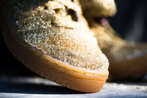 adidas-originals-jeremy-scott-js-bear-gold-available-now-3