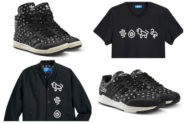 adidas-originals-made-for-pack-1