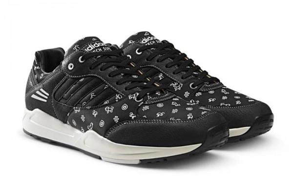 adidas-originals-made-for-pack-2