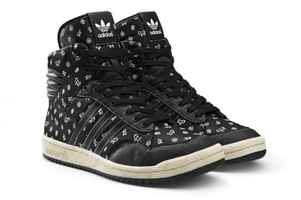 adidas-originals-made-for-pack-3