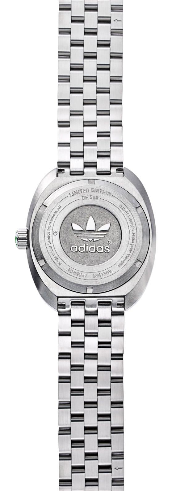 adidas Originals Stan Smith Watch