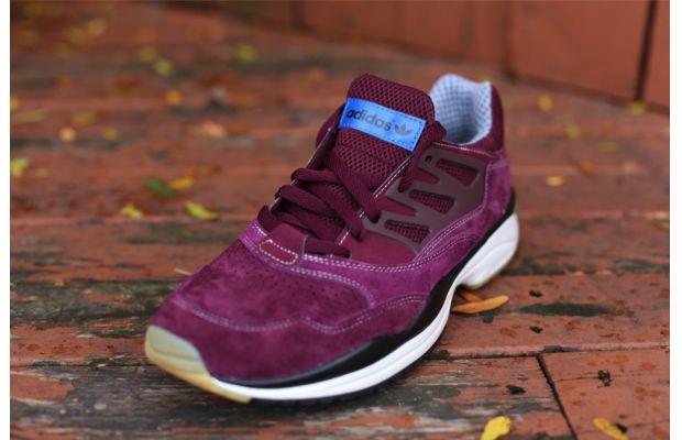 adidas-originals-torsion-allegra-burgundy-2