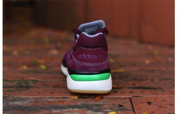 adidas-originals-torsion-allegra-burgundy-3