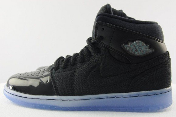 Air Jordan 1 Retro '95 Gamma Blue Yet Another Look