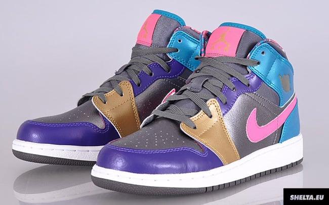 air-jordan-1-mid-gs-metallic-dark-grey-metallic-gold-court-purple-2