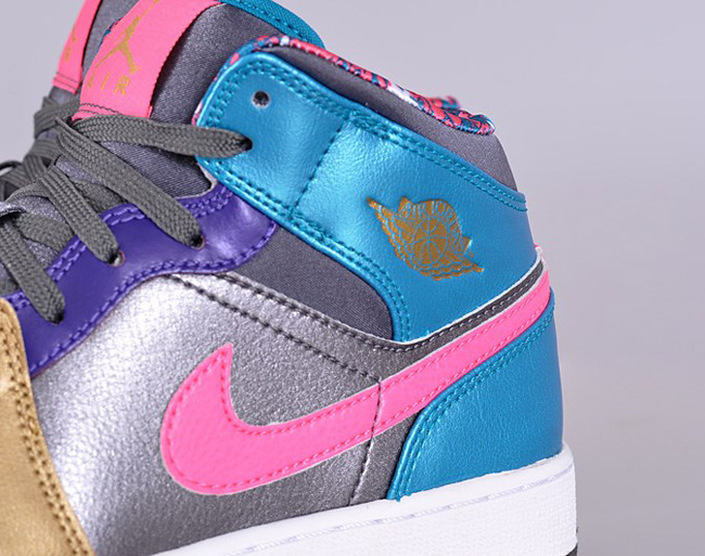 air-jordan-1-mid-gs-metallic-dark-grey-metallic-gold-court-purple-4