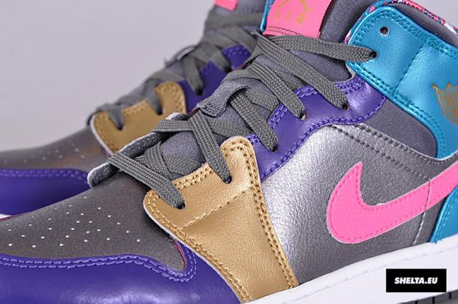 air-jordan-1-mid-gs-metallic-dark-grey-metallic-gold-court-purple-5