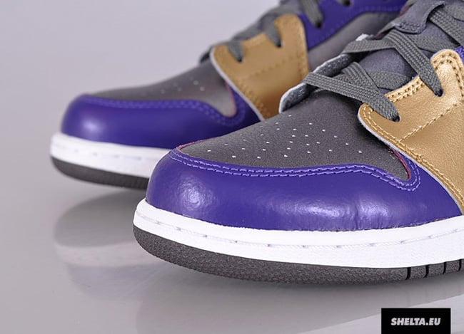 air-jordan-1-mid-gs-metallic-dark-grey-metallic-gold-court-purple-6