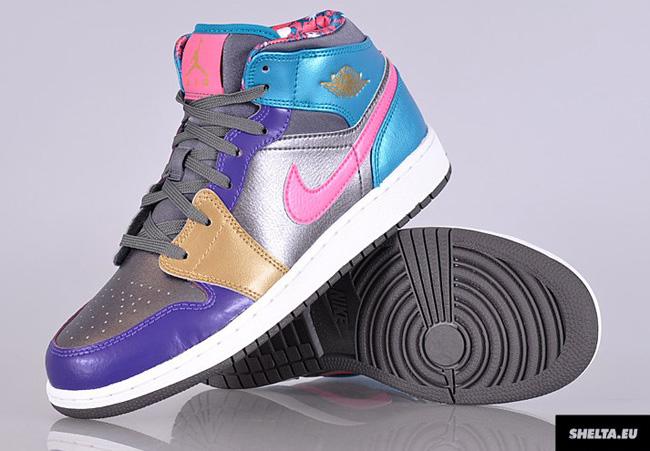 air-jordan-1-mid-gs-metallic-dark-grey-metallic-gold-court-purple-8