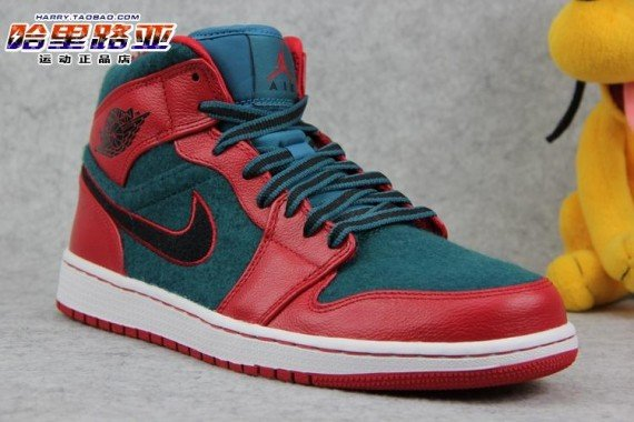 air-jordan-1-mid-gym-red-black-dark-sea-1
