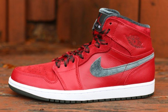 air-jordan-1-retro-hi-premier-varsity-red-dark-army-white-hitting-retailers-1