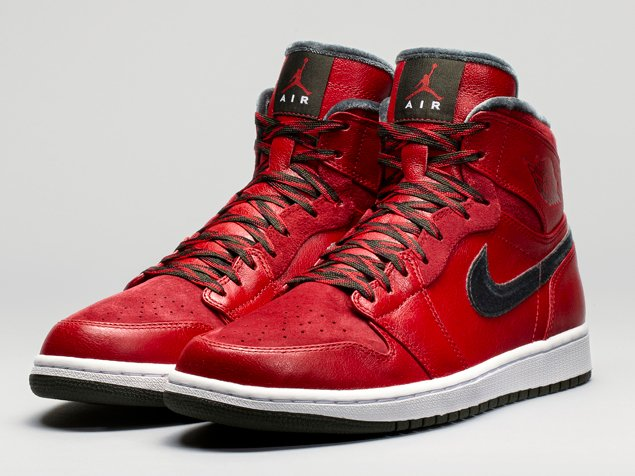air-jordan-1-retro-hi-premier-varsity-red-dark-army-white-official-images-1