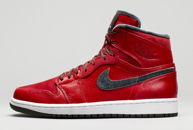 air-jordan-1-retro-hi-premier-varsity-red-dark-army-white-official-images-2